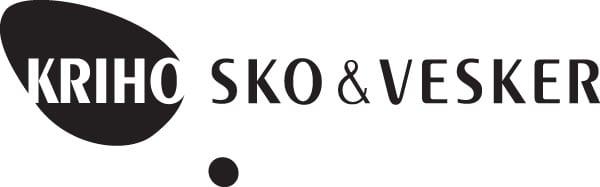 Kriho Sko og Vesker
